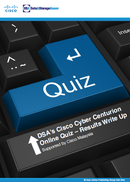 DSA's Cisco Cyber Centurion Online Quiz – Results Write Up.pdf
