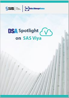 DSA Spotlight on SAS Viya.pdf